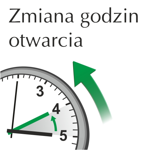godziny_2